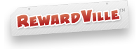 Rewardville logo.png