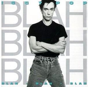 Blah-Blah-Blah (albumi) – Wikipedia