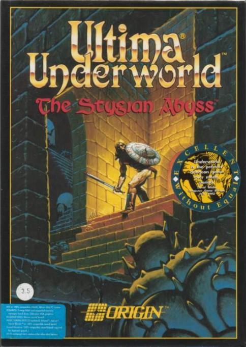 Ultima-underworld-box.jpg