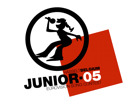 Junior Eurovision Song Contest 2005 Logo.jpg