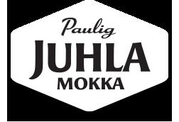 Juhla
