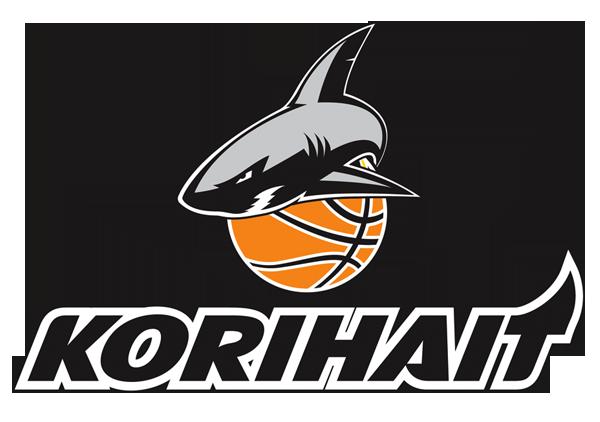 Korihait