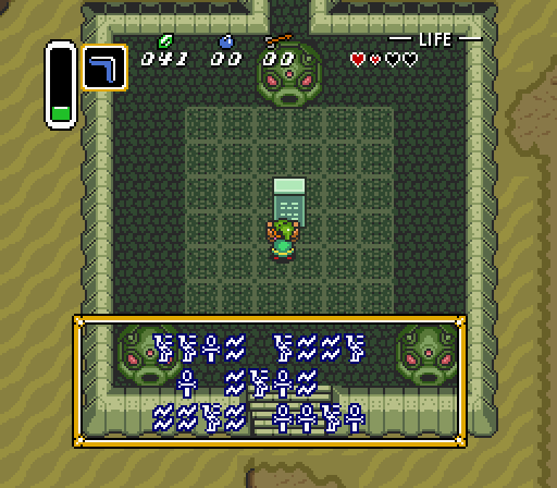 A_Link_to_the_Past_hylian_japanese.png