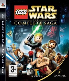 Ps3 lego star wars the complete saga.jpg