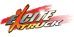 Excitetruck logo.png