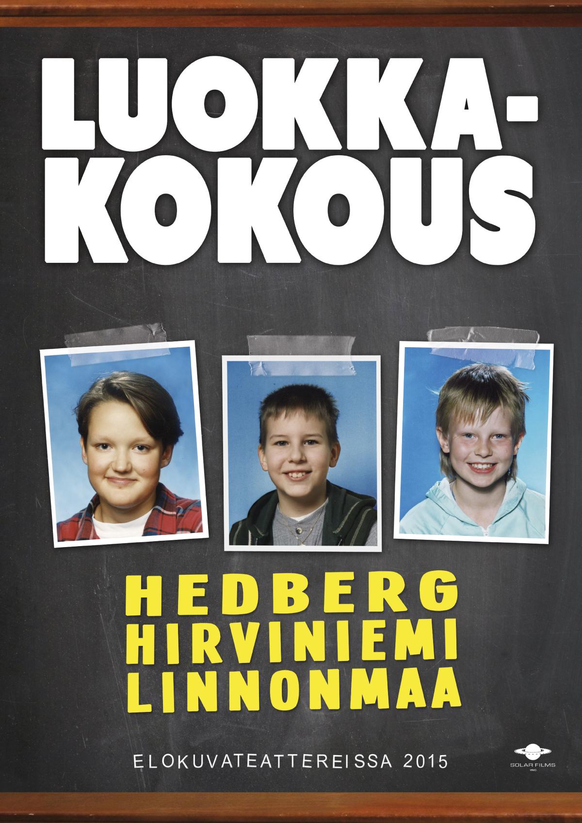 suomi elokuvat ilmaiseksi Rovaniemi