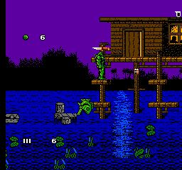 [NES] En vrac - Page 25 Swamp_thing_nes_1992