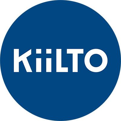 Kiilto (konserni) – Wikipedia
