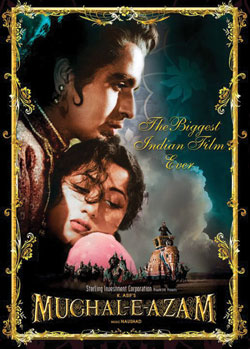 Image Result For Bollywood Movie Download