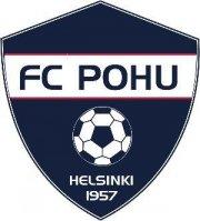 FC_POHU_logo.jpg
