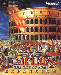 Microsoft age of empires - expansion.png