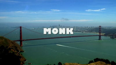 Tiedosto:Monk title card.png