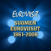 Euroviisut Wikipedia