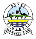 DoverAthleticLogo.png