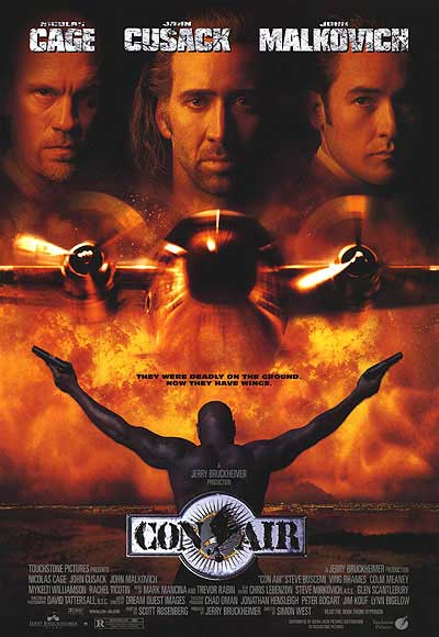 Image Result For Air Disaster Movies