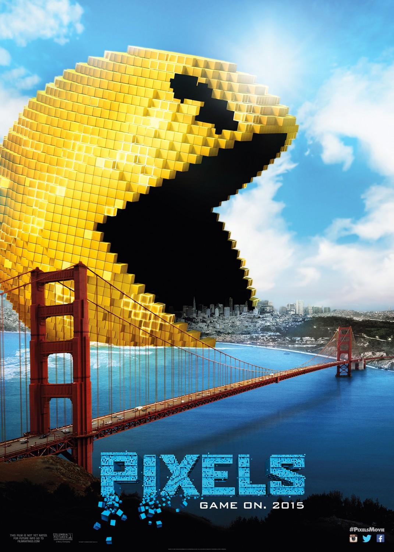 pixels � wikipedia