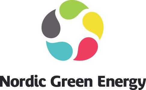 Nordicgreen