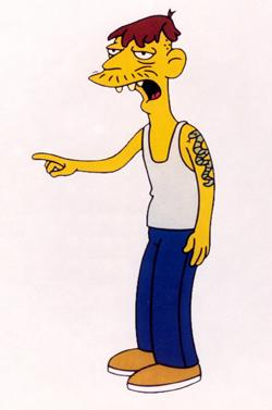 Cletus-simpsons.jpg