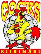 Cocks.jpg