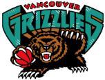 Memphis Grizzlies – Wikipedia