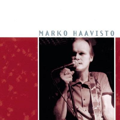 Marko Haavisto Ja Poutahaukat