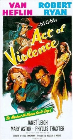 Act of Violence 1948.jpg
