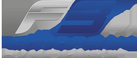 euroopan formula  mestaruussarja wikipedia