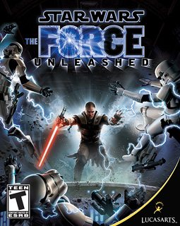 The Force Unleashed.jpg