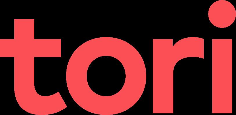 Tiedosto:Tori.fi-Logo.png – Wikipedia