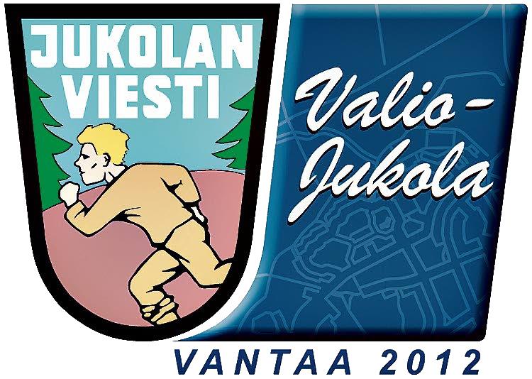 Jukola Viesti