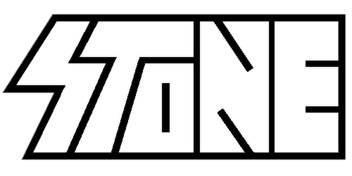 stone yhtye � wikipedia
