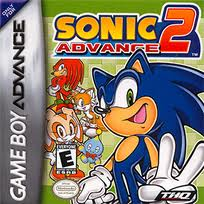 Sonic Advance 2 kansikuva.jpg