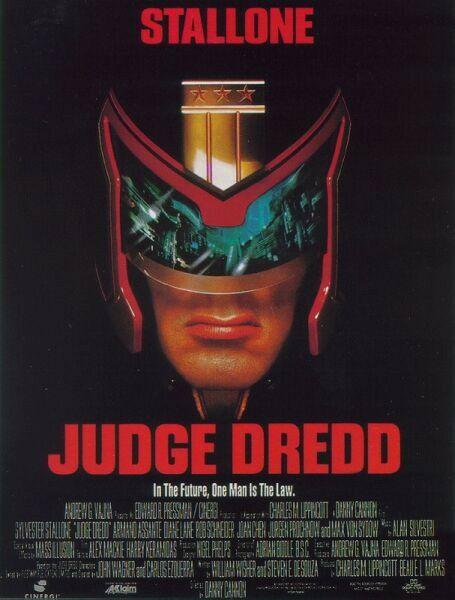 judge dredd � tuomari � wikipedia