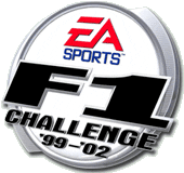F1 Challenge '99-'02.png