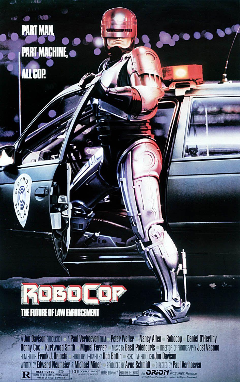 Tiedosto:Robocopdvd.jpg