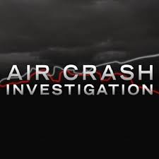 Air Crash Investigation logo.jpg