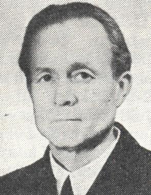 Aapeli Saarisalo