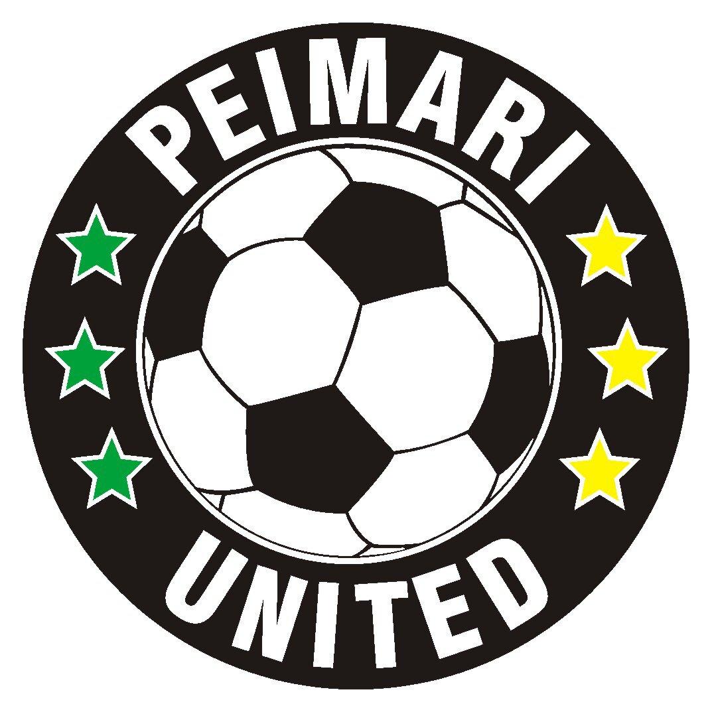 Peimari United – Wikipedia United Ilocandia Logo