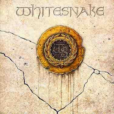 1987 (albumi) – Wikipedia
