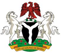 Yhden dating sites Nigeriassa