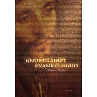 Gnostilaiset Evankeliumit