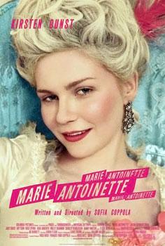Tiedosto:Marie-Antoinette Kirsten Dunst.jpg