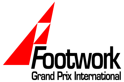 footwork arrows � wikipedia
