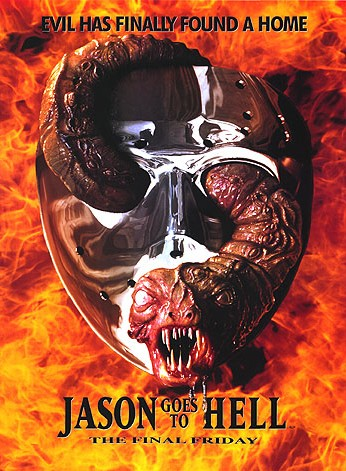 jason goes to hell the final friday � wikipedia