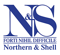 Northern and Shell-Logo.png