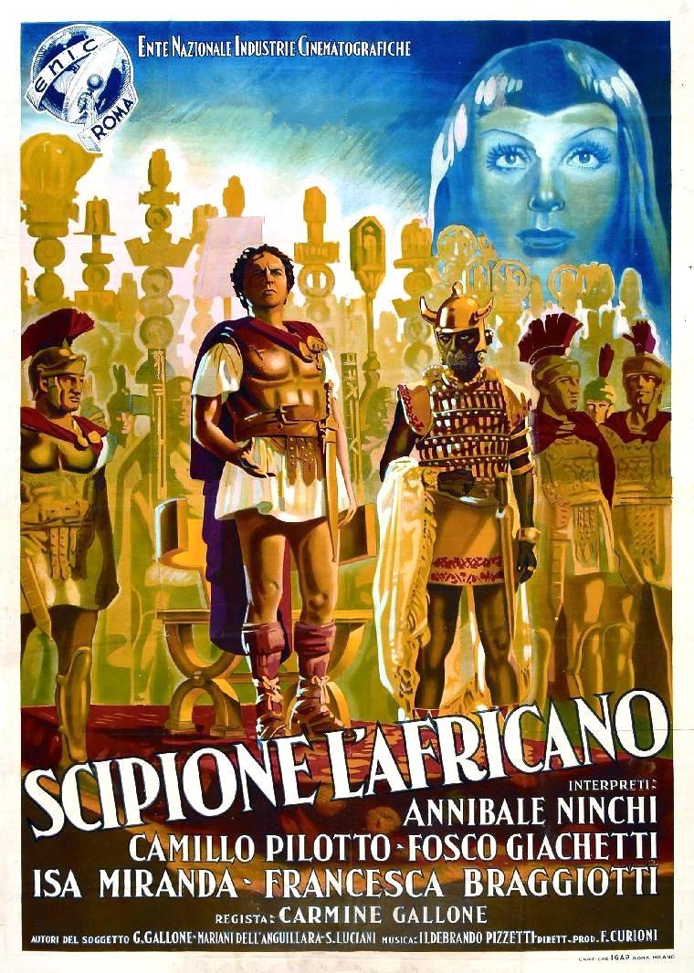 Scipio_Africanus_1937.jpg