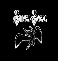 Swan Song Records – Wikipedia
