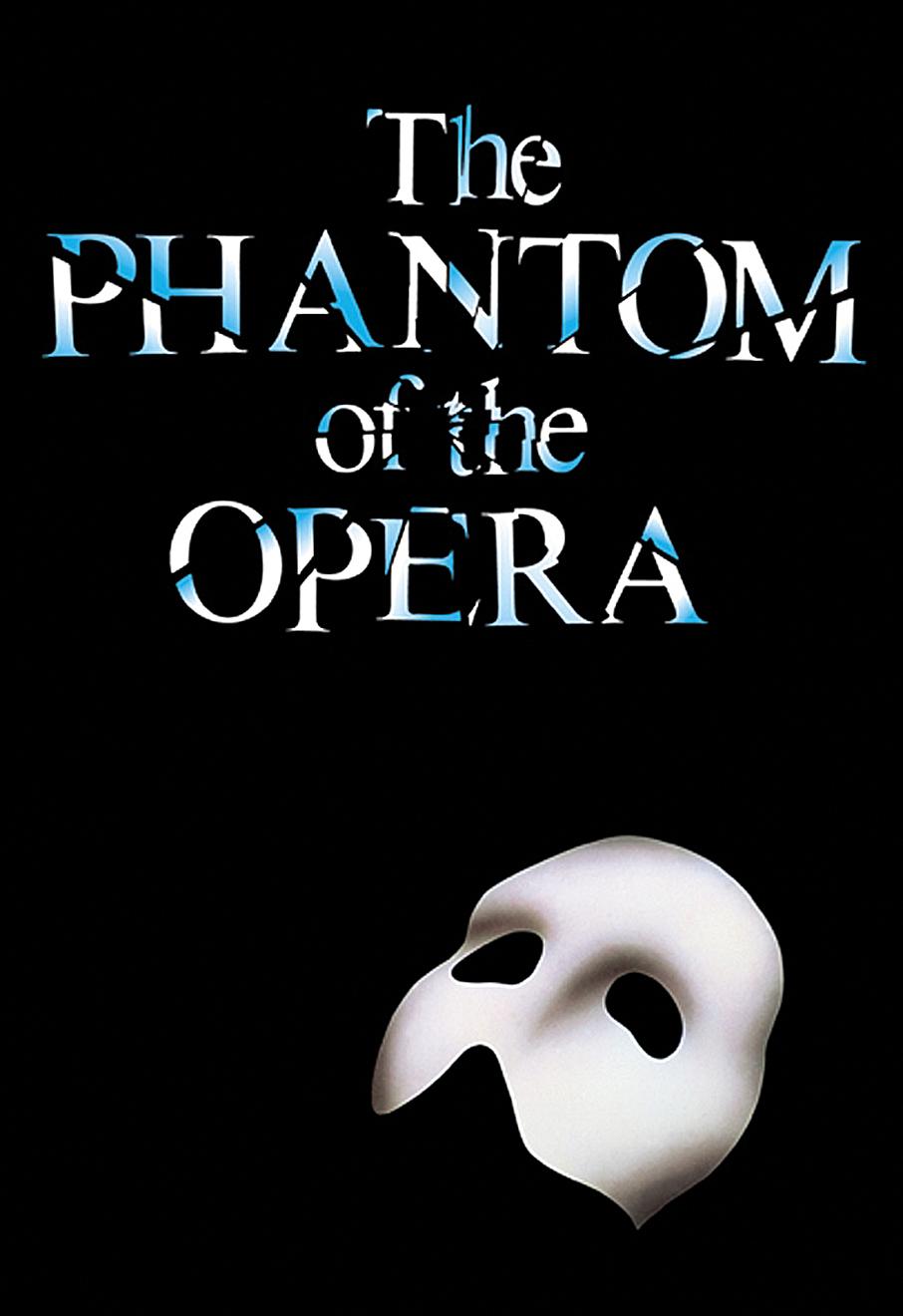 the phantom of the opera wikipedia. Black Bedroom Furniture Sets. Home Design Ideas