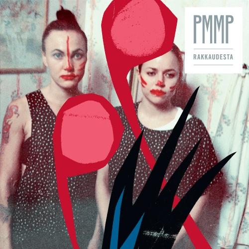PMMP_-_Rakkaudesta