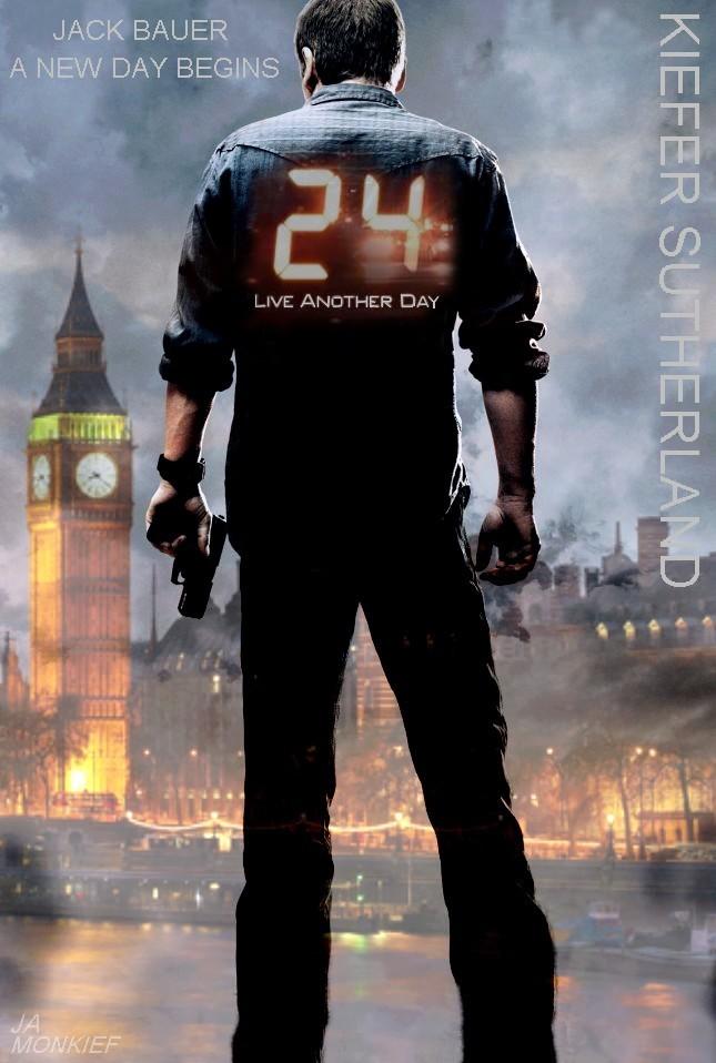 24 Lontoo Wikipedia